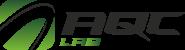 Logo AQCLab
