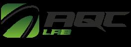AQCLab - Laboratorio de evaluación de la calidad software
